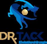 logo-tack