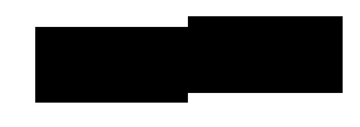 logo-jasmin-hirzbauer