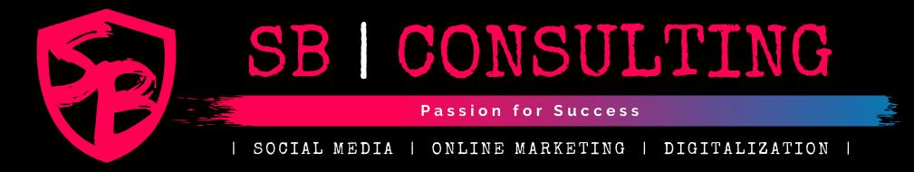 logo-sb-consulting