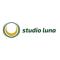 logo-studio-luna